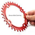 pédalier vélo route le plus léger TOP 7 image 1 produit