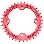 pédalier vélo route le plus léger TOP 7 image 3 produit