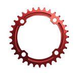 pédalier vélo route le plus léger TOP 8 image 2 produit