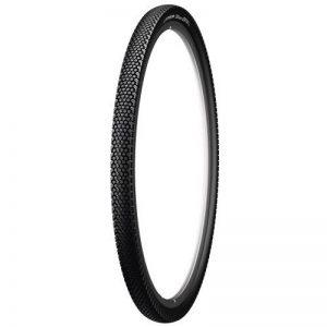 pneu 28 pouces TOP 10 image 0 produit