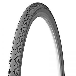 pneu 28 pouces TOP 4 image 0 produit