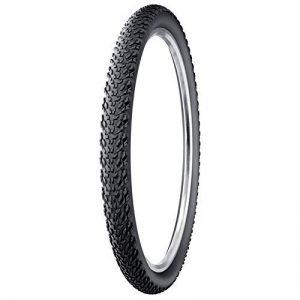 Pneu Michelin Country Dry 2 26x2.00 Noir 2017 de la marque image 0 produit