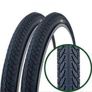 pneu velo 26 TOP 10 image 0 produit
