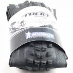 pneu velo 26 TOP 3 image 1 produit