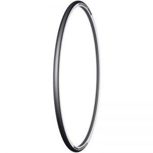 pneu velo blanc 700 TOP 3 image 0 produit