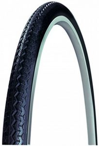 pneu vélo 650 blanc TOP 0 image 0 produit