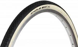pneu vélo 650 blanc TOP 4 image 0 produit