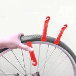 pneu vélo route rouge TOP 10 image 5 produit