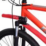 pneu vélo route rouge TOP 14 image 4 produit