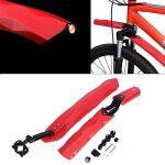 pneu vélo route rouge TOP 14 image 6 produit