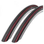 pneu vélo route rouge TOP 7 image 1 produit