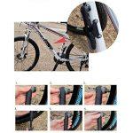 pneu vélo TOP 10 image 4 produit