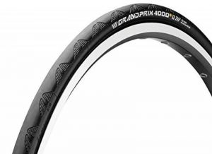pneu vélo TOP 3 image 0 produit