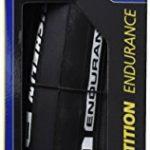 pneu vélo TOP 5 image 1 produit