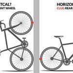 pneu vélo ville blanc TOP 10 image 2 produit