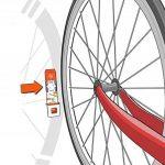 pneu vélo ville blanc TOP 10 image 3 produit