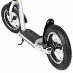 pneu vélo ville blanc TOP 8 image 5 produit