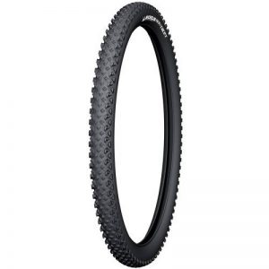 pneu vtt 29 pouces tubeless TOP 0 image 0 produit