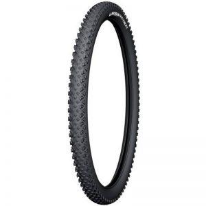 pneu vtt 29 pouces tubeless TOP 1 image 0 produit
