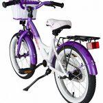 potence bicyclette TOP 0 image 2 produit