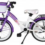 potence bicyclette TOP 0 image 3 produit