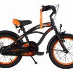 potence bicyclette TOP 1 image 2 produit