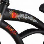 potence bicyclette TOP 1 image 5 produit