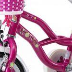 potence bicyclette TOP 2 image 5 produit