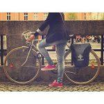 prix selle de vélo TOP 9 image 4 produit