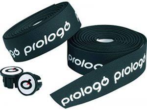 Prologo One Touch Ruban de cintre de la marque image 0 produit