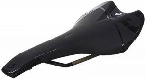Prologo Scratch 2 Selle de Vélo Mixte de la marque image 0 produit