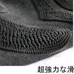 Prologo Soft Goods CPC Gants courts de la marque image 1 produit