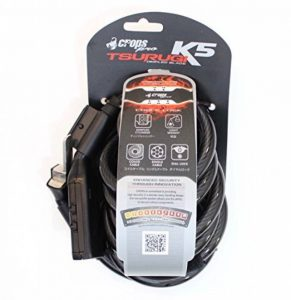 protection gaine vtt TOP 2 image 0 produit