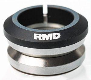 RMD Bike Co. STD Noir - Jeu de direction intégré - Fabriqué en Pologne de la marque image 0 produit