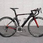 roue arrière 700c vélo route TOP 0 image 6 produit