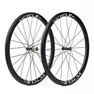 roue arrière 700c vélo route TOP 10 image 0 produit