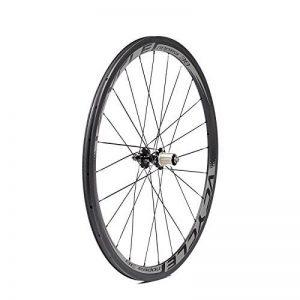 roue arrière 700c vélo route TOP 11 image 0 produit