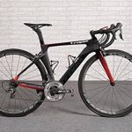 roue arrière 700c vélo route TOP 11 image 6 produit
