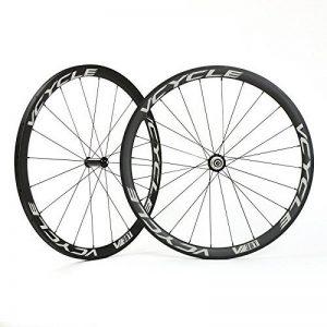 roue arrière 700c vélo route TOP 7 image 0 produit
