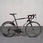 roue arrière 700c vélo route TOP 8 image 6 produit