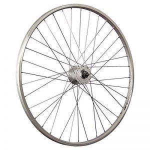 roue moyeu dynamo TOP 1 image 0 produit