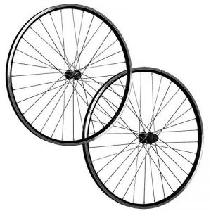 roue moyeu dynamo TOP 10 image 0 produit