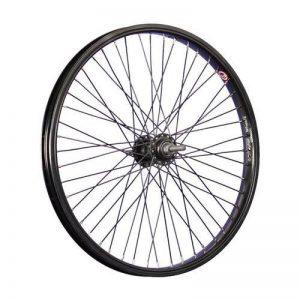 roue moyeu dynamo TOP 14 image 0 produit