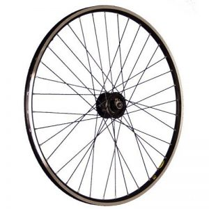 roue moyeu dynamo TOP 3 image 0 produit