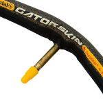 roue vélo route carbone pneus TOP 0 image 2 produit
