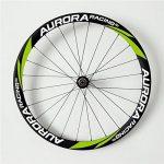 roue vélo route carbone pneus TOP 10 image 1 produit