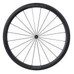 roue vélo route carbone pneus TOP 11 image 2 produit