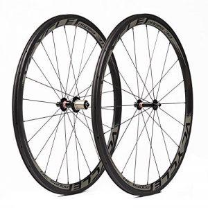 roue vélo route carbone pneus TOP 14 image 0 produit