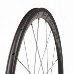 roue vélo route carbone pneus TOP 14 image 2 produit