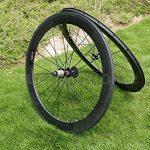 roue vélo route carbone pneus TOP 7 image 6 produit